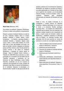 Retiro Terapeutico Castellano-3 petit