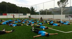 meditantfootball2