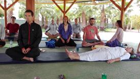 meditantmonviu2
