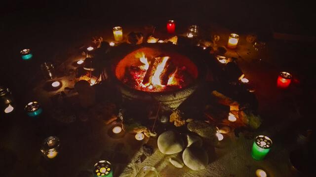 foc ritual 1 blog