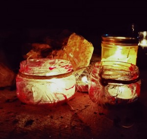 foc ritual 13 blog