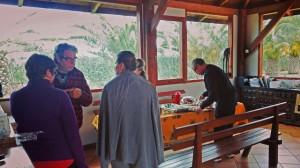 menjant 3 blog