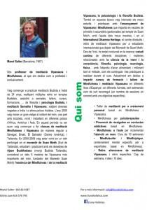 Envio retir Català 03-05-06 qui som-2