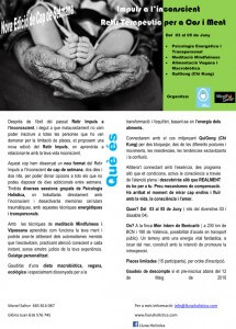 Envio retir catala 03-05-06 que es