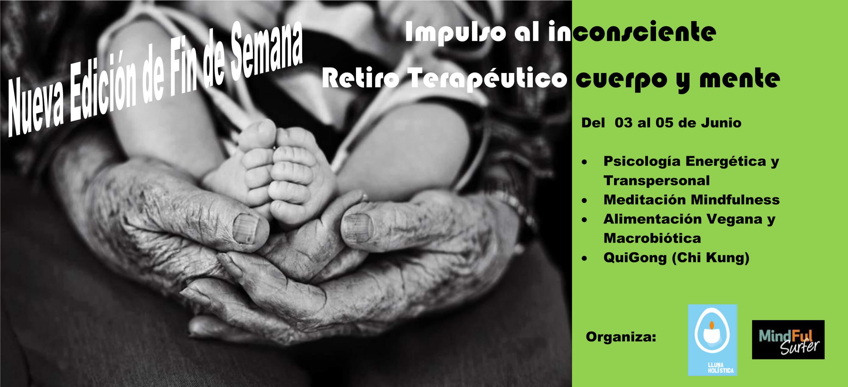 Flyer Retir logos castellà 03-05-06