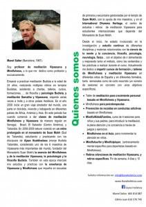 envio-retiro-castellano-28-30-10-2016-manel
