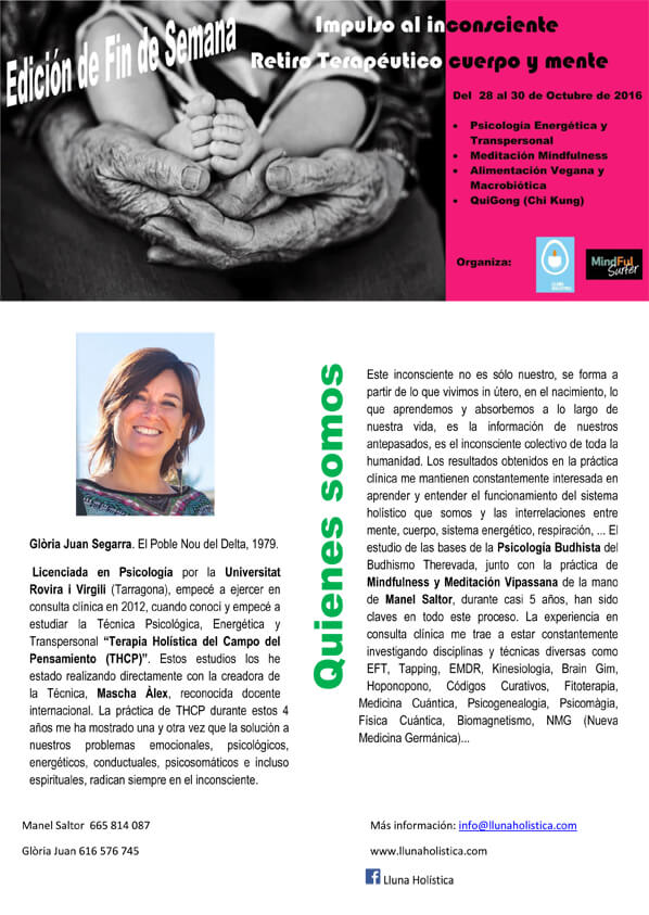 envio-retiro-castellano-28-30-10-2016-quienes-somos