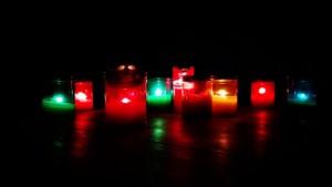 retiro-espelmes-gran