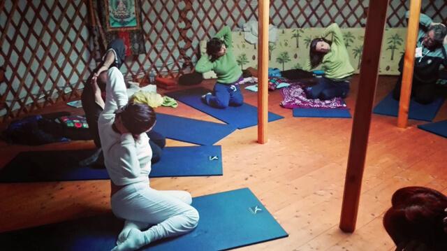 yoga-1-blog