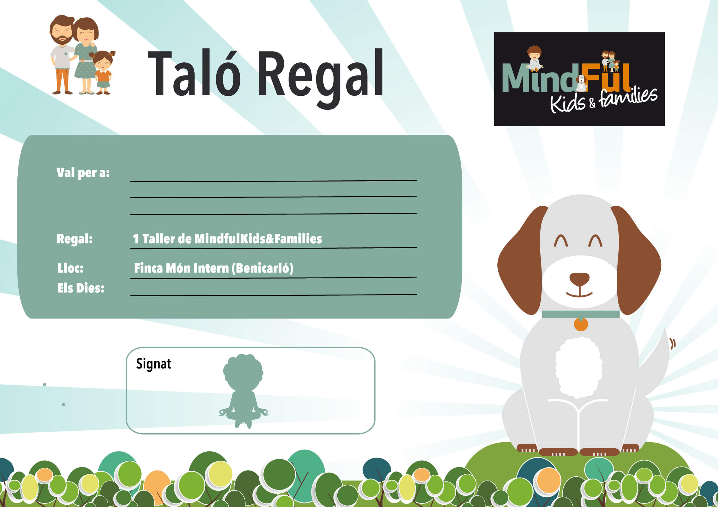 talo-regal-mindfulkids