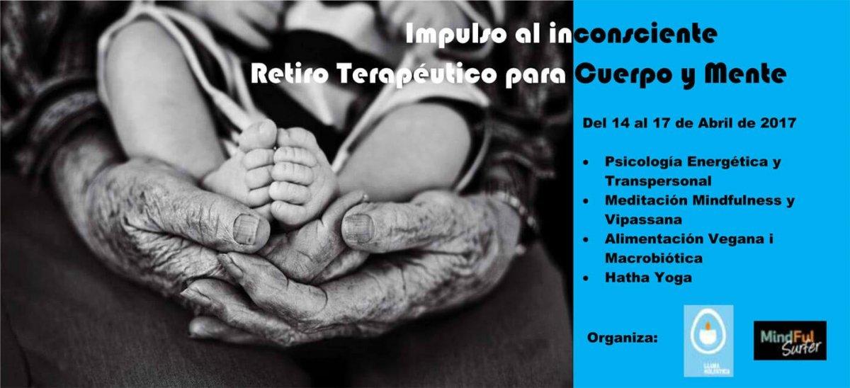 Flyer Retir logos castella2